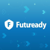 Futuready.com logo