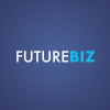 Futurebiz.de logo