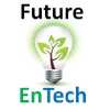 Futureentech.com logo