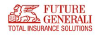 Futuregenerali.in logo