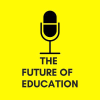 Futureofeducation.com logo