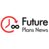 Futureplansnews.com logo