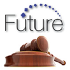 Futurepropertyauctions.co.uk logo