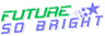 Futuresobright.com logo