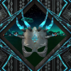 Futurethinkers.org logo