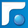 Futuretvnetwork.com logo