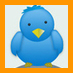 Futuretweets.com logo