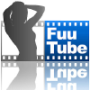 Fuutube.tv logo