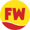 Fwi.co.uk logo