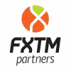 Fxtmpartners.com logo