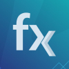 Fxtraders.info logo
