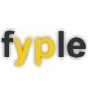 Fyple.co.uk logo