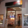 Gabetti.it logo