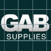 Gabsupplies.co.uk logo