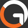 Gadgety.co.il logo