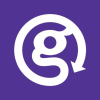 Gadventures.co.uk logo