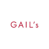 Gailsbread.co.uk logo