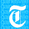 Gainesvilletimes.com logo