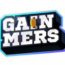 Gainmers