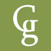 Gainsboroughgiftware.com logo