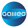 Galileo.tv logo