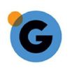 Galileonet.it logo