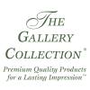 Gallerycollection.com logo