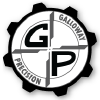 Gallowayprecision.com logo
