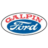 Galpinford.com logo