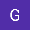 Gamebench.net logo