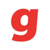 Gamechosun.co.kr logo