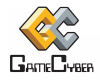 Gamecyber.net logo