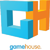 Gamehouse.com logo