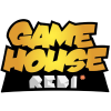Gamehouse.fi logo