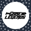 Gamelegends.it logo