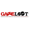 Gameloot.in logo