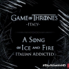 Gameofthronesitaly.it logo