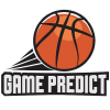 Gamepredict.us logo