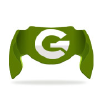 Gamerboom.com logo