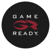 Gameready.com logo