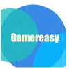 Gamereasy.com logo