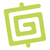Gamergreen.com logo