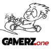 Gamerz.one logo