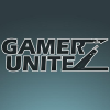 Gamerzunite.com logo