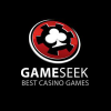 Gameseek.co.uk logo