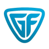 Gamesfanatic.pl logo