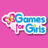 Gamesforgirls.com logo