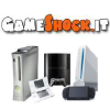 Gameshock.it logo