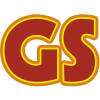 Gameshop.se logo