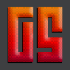 Gameshopper.gr logo